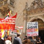 """IMPAGAMENTS PREMIS PER ANYS DE SERVEI: RESUM DE LA PROPOSTA DEFINITIVA DE """"MILLORA SOCIAL PER EDAT"""""""
