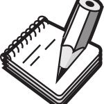 PUBLICAT AL DOGC el PAMO de 2016 i 2017 PROMOCIÓ INTERNA.