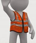 INFO PREVENCIÓ CCOO DIBA. Mesures preventives en el teu lloc de treball: és el teu dret!