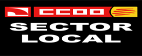 CCOO - SECTOR LOCAL
