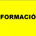 OFERTA FORMATIVA DE CCOO