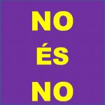 APROVAT EL PROTOCOL PER A LA  PREVENCIÓ, DETECCIÓ, IDENTIFICACIÓ I ACTUACIÓ DE L'ASSETJAMENT SEXUAL, PER RAÓ DE SEXE I PER IDENTITAT I ORIENTACIÓ SEXUAL DE LA DIPUTACIÓ DE BARCELONA.