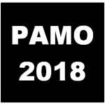 PAMO 2018: ACORD DEFINITIU DELS CRITERIS i DEL NOMBRE DE PLACES