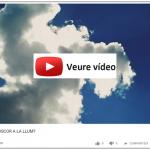 SAPS PER QUÈ L'ORGT HA PASSAT DE LA FOSCOR A LA LLUM?