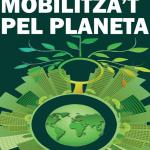 SETMANA EUROPEA DE LA MOBILITAT: PARTICIPA!