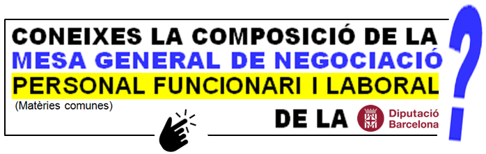 Composició MGN